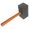 Hammer Schaumgummi