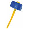 Hammer mit Ton