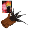 Handschuh Freddy Krueger