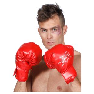 Boxhandschuhe