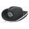 Cowboyhut assortiert