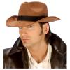 Cowboyhut Indiana, braun
