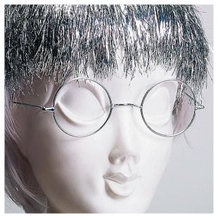 Brille Grossmutter