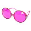 Brille Show Star, pink