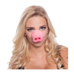 Nase Schwein