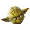 Maske Yoda