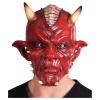 Maske Teufel