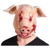Maske Blutiges Schwein
