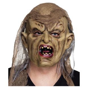 Maske Freak