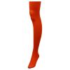 Strumpfhose rot