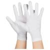 Handschuhe Basic weiss