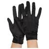 Handschuhe schwarz, Gr.XL
