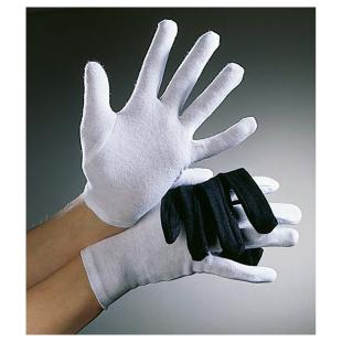Handschuhe Herren schwarz