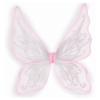 Elfenflügel, pink