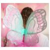 Flügel Glimmerwind, mint