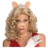 Miss Piggy Set 2-teilig