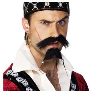 Bart Pirat