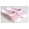 Ballerina Schuhe, Gr.29