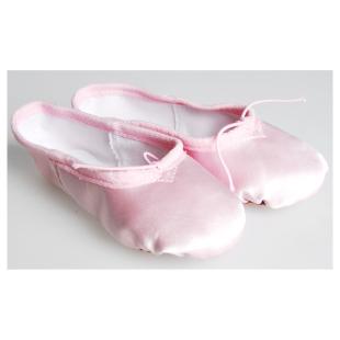 Ballerina Schuhe, Gr.31