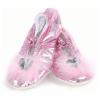 Schuhe Prinzessin, Gr.24-26