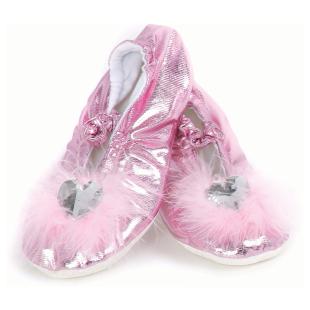Schuhe Prinzessin, Gr.30-32