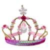 Krone Herztropfen, pink