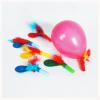 Partyheuler mit Luftballon