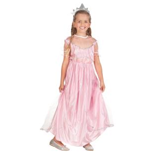 Prinzessin Beauty, 4-6 Jahre