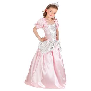 Prinzessin Rosabel 4-6 Jahre
