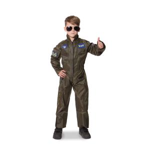 Pilot Gr.S, 3-5 Jahre