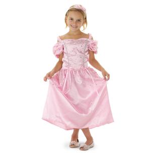 Prinzessin Gr.S, 3-5 Jahre