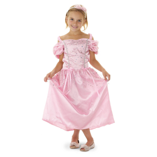 Prinzessin Gr.M, 6-8 Jahre