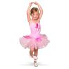 Ballerina Gr.S, 3-5 Jahre