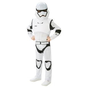 Stormtrooper Deluxe Gr.L