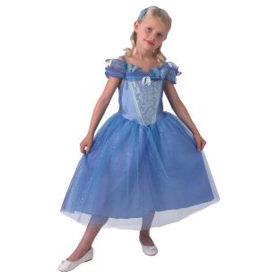 Cinderella Deluxe, 5-6 Jahre