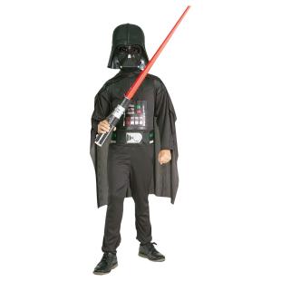 Darth Vader Boxset 5-7 J.
