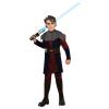 Anakin Clone Wars  5-7 Jahre
