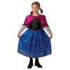 Anna Deluxe Frozen Kleid M