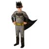 Batman Justice League, Gr.M