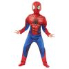 Spider Man Deluxe, Gr.M