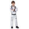 Astronaut, Gr.152