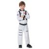 Astronaut, Gr.164