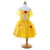 Kleid Belle, 5-6 Jahre