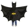 Cape Batman, 5-6 Jahre