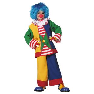 Clown Tom Gr.152