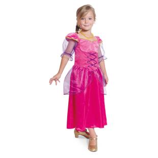 Prinzessin Royal Gr.M