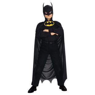 Batman Umhang Original