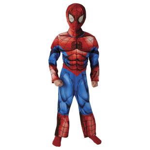 Ultimate Spider Man 7-8 J.