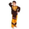 Indianer Little Chief 10 J.
