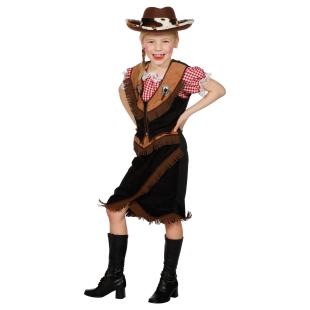 Cowgirl Oakley Gr.128